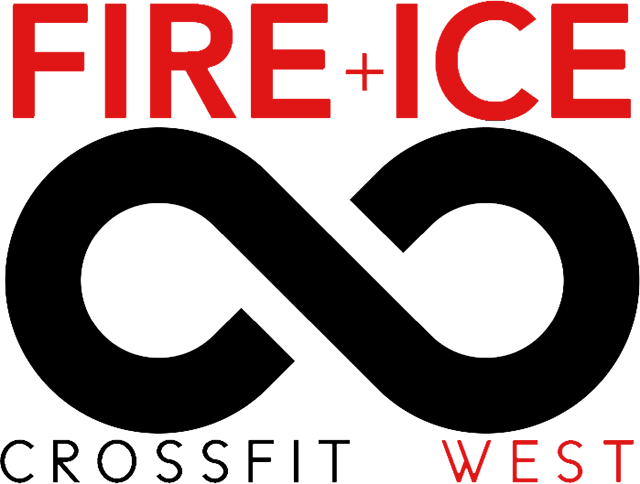 Fire & Ice Wellness
